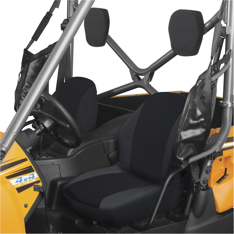 UTV Bench Seat Cover 78373 Classic Accessories