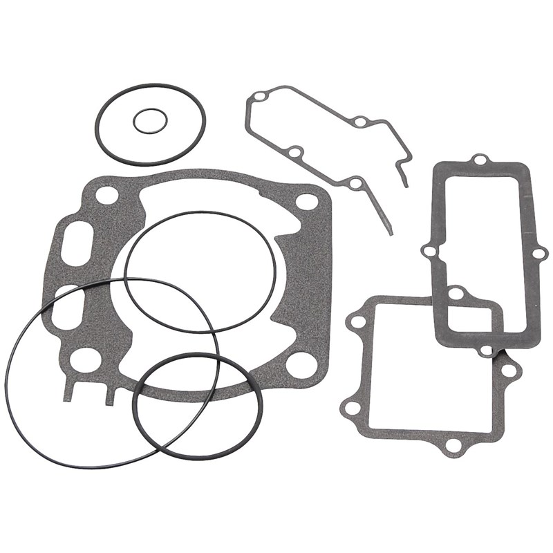 Cometic Gaskets Std Top End Kit Rm125 89 C7058 New