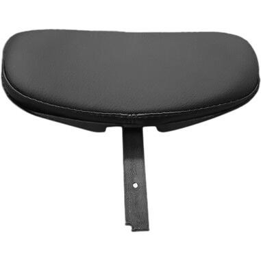 Backrest Pad Small