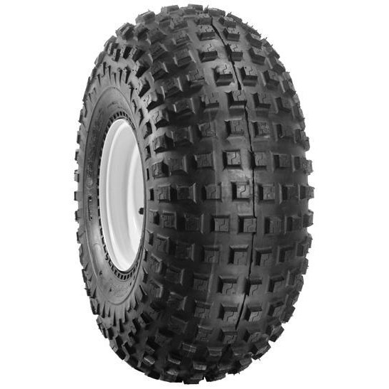 Dura HF240A Knobby Front/Rear Tire