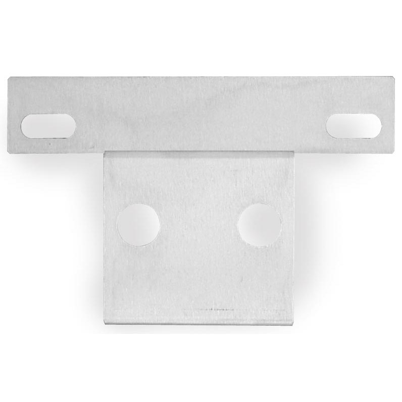 Coolant Bottle Bracket