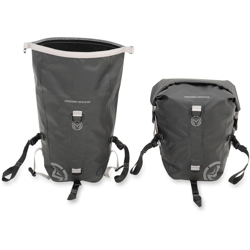 ADV1 Dry Saddlebags