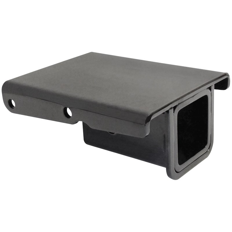 2in. Receiver Hitch