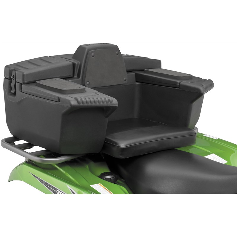 ATV Rear Lounger