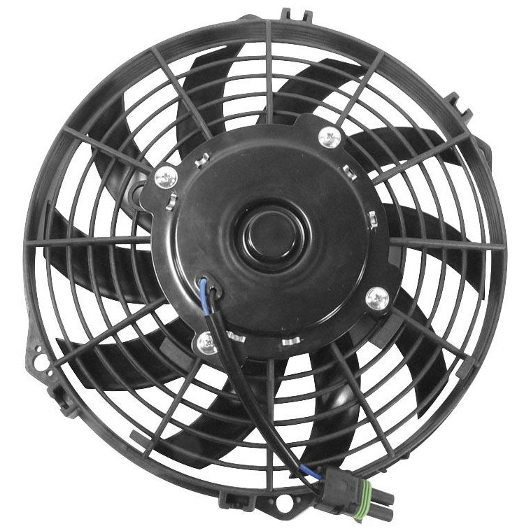 Replacement Fan Blade