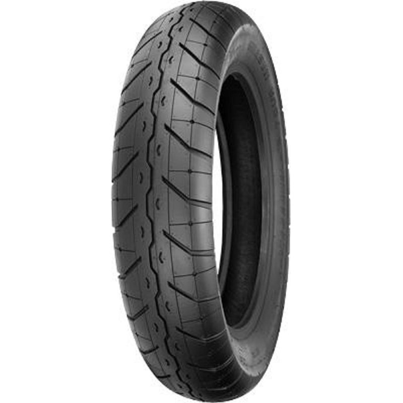 230 Tour Master Front Tire