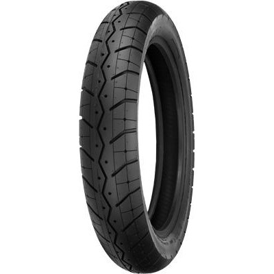 230 Tour Master Rear Tire