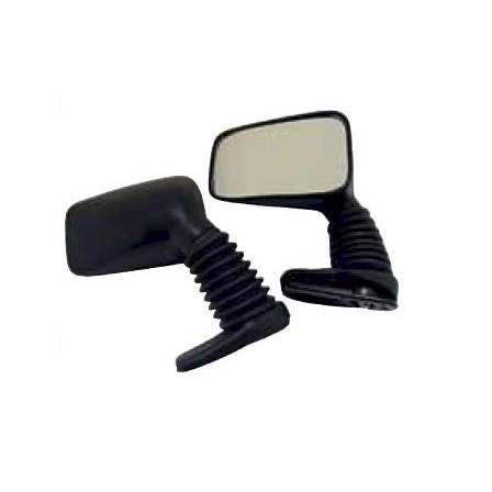 Arctic Cat AWS Hood Mounted Mirror