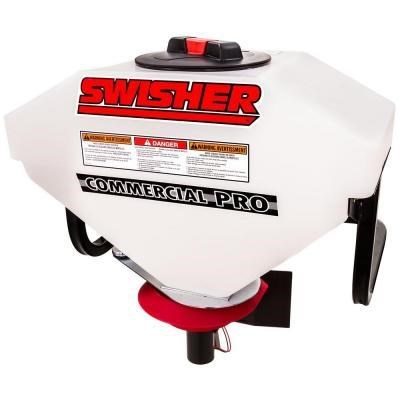 Commercial Pro ATV Spreader