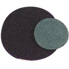 2in. Scotch-Brite Surface Conditioning Discs
