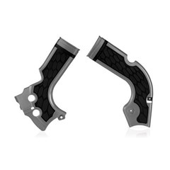 X-Grip Frame Guards