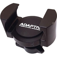 Adaptive Grip Device Holder