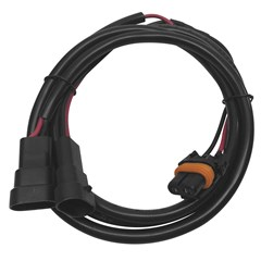 14-Gauge 36in. Long Y Harness for AAC Trigger Accesory Control System