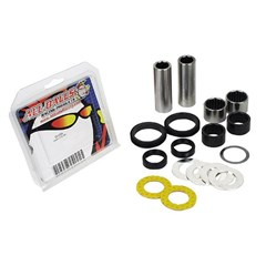 A-Arm Bearing Kits