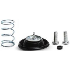 Air Cut Off Valve Rebuild Kit