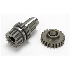 1.35:1 3rd Gear Set for 4-Speed Big Twin