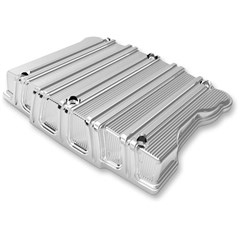 10-Gauge Rocker Box Top Cover