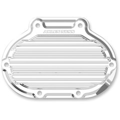 10-Gauge Transmission Side Cover