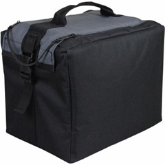 24-Pack Cooler Bag