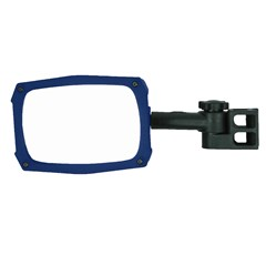 Clearview Side Mirrors