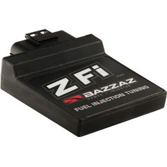 Z-Fi Fuel Management System