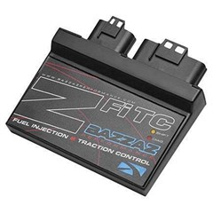 Z-Fi TC Traction Control System