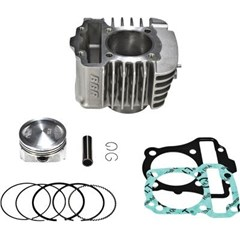 132cc Big Bore Kit