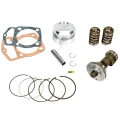 240cc Big Bore Kit with Cam