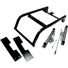 Mount Kit for Torque Seats