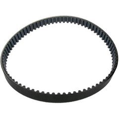 13.8mm 1 1/8in. Primary Belt