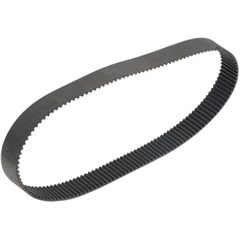 14mm 1 1/2in. Primary Belt