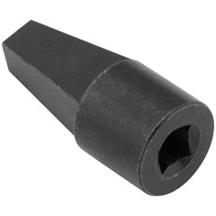 3/8in. Drive Damper Rod Holding Tool