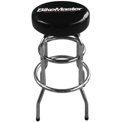 Bar Stool - Quadboss