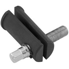 Steering Stem Bearing Removal Tool