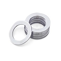 Fork Plug Spacer Washers