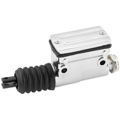 Wagner Type Rear Master Cylinder