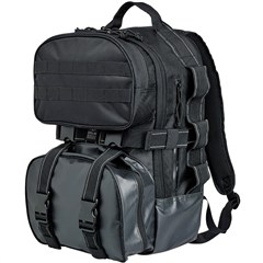 Exfil-48 Backpacks