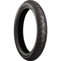 Battlax A40 Adventure Front Tires