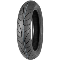 Battlax BT-011 Front Tire