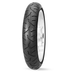 Battlax S20-G High Performance Radial Rear Tire