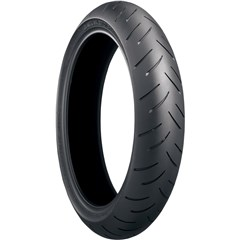 Battlax BT-015-L Radial Front Tire