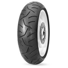 Battlax BT-016 High Performance Radial Front Tire