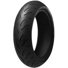 Battlax BT-016 High Performance Radial Rear Tire