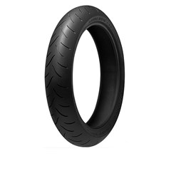 Battlax BT-016 Sport Radial Rear Tire