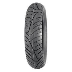 Battlax BT-020-M Sport Touring Bias Rear Tire