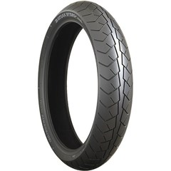 Battlax BT-020-M Sport Touring Front Tire