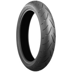 Battlax S20-J High Performance Radial Front Tire