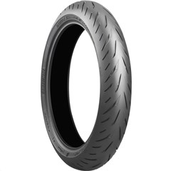 Battlax S22 Hypersport Front Tires