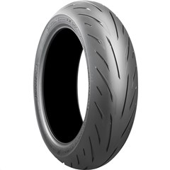 Battlax S22 Hypersport Rear Tires