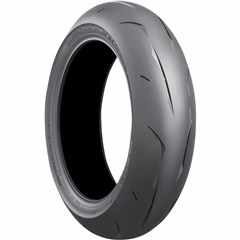 Battlax T30 EVO Sport Touring Rear Tire